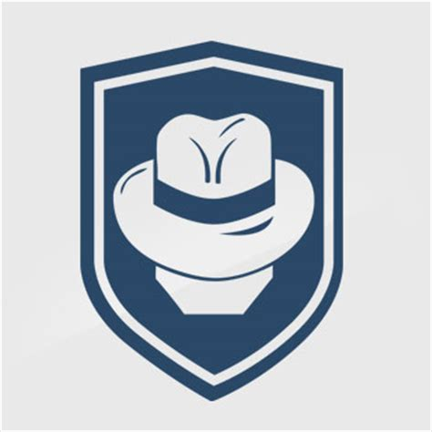 Essay security network