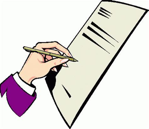 Network Security Essay, Essay Writing Sample