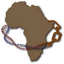 Research papers on the atlantic slave trade center